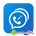 Download DingTone and make free calls any where