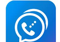 Descargar Software Telefono Lg Ku990i