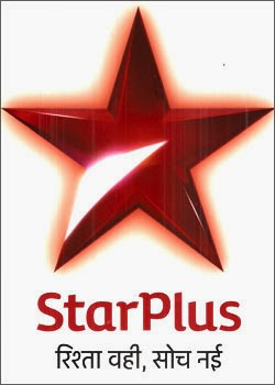 List of Shows & Serials broadcast by Star Plus & 2016