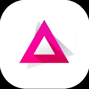 PRISMA - Aplikasi Edit Foto Keren Untuk Android