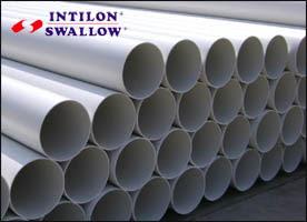 Jual Pipa PVC Intilon & Swallow Murah