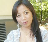 Sajana Gurung