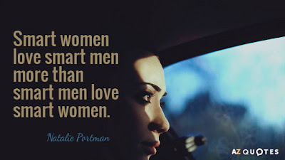 intelligent-quotes-for-women-3