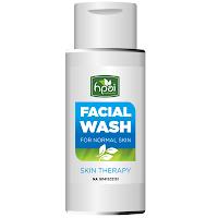 Facial Wash Normal Skin HPAI - www. infojagakesehatan.blogspot.co.id - isman