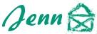 http://heim-elich.blogspot.de/p/uber.html