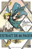 http://www.pika.fr/sites/pika.fr/files/liseuse/LAtelierDesSorciers01/index.html