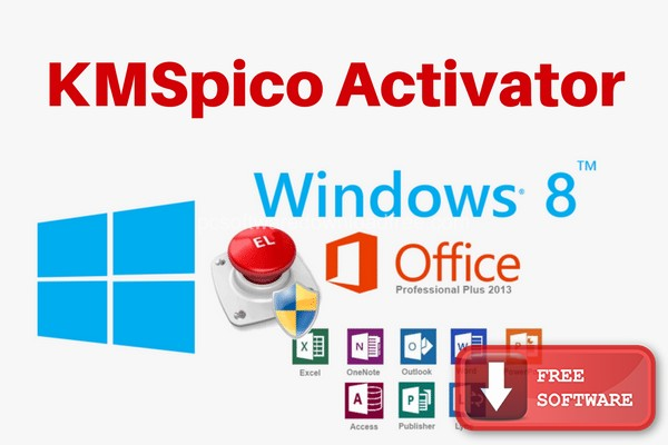 Kmsauto net 2018 v151 windows office activator portable kmspico help activate any version of windows and office in a few seconds recommended for active kmspico win 10 and obtain office 2016 kms auto net ccuart Gallery