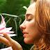 Tips Meningkatkan Kemampuan (Mempertajam) Indra Penciuman
