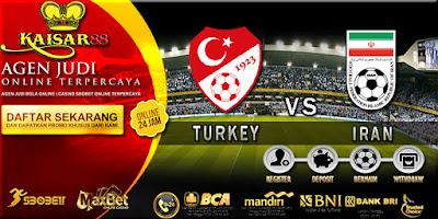 https://agenbolakaisar168.blogspot.com/2018/05/prediksi-bola-turkey-vs-iran-29-mei-2018.html