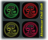 http://www.abenteuer-chili.de