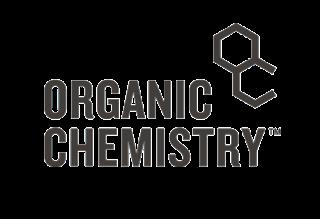 ORGANIC CHEMISTRY NOTE 1