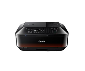 canon-pixma-mx720-driver-printer