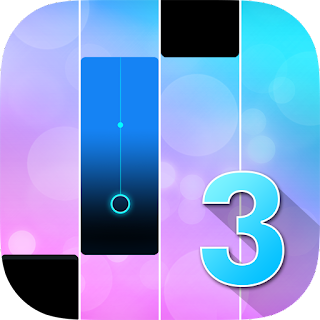 Magic Tiles 3 Mod Apk Terbaru 2020