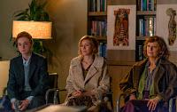Elle Fanning, Susan Sarandon and Naomi Watts in 3 Generations (2)
