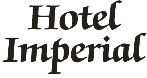 http://www.hotelimperial.pt/