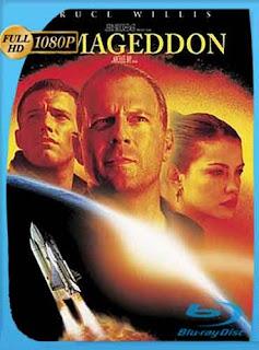 Armageddon 1998 HD [1080p] Latino [GoogleDrive] DizonHD