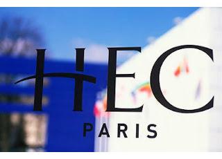 Poste proposé : Cadre Confirmé en Finance/ Comptabilité -Lauréat de l'école HEC France