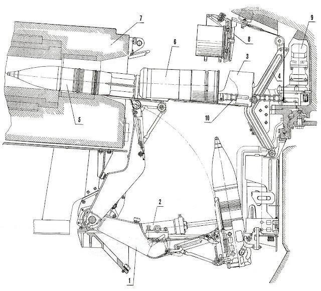 6ets-15%2Bautoloader%2Bdiagram.jpg