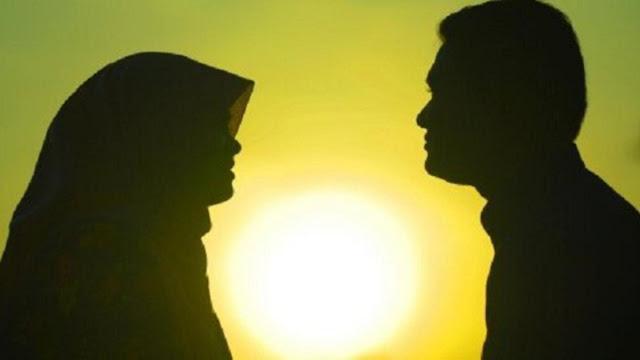11 Khasiat Istimewa Kurma Ajwa (Kurma Nabi) Bagi Kesehatan