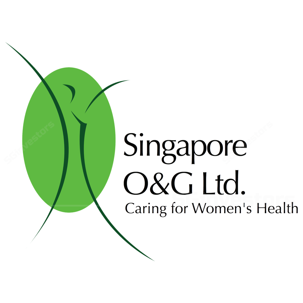 Singapore O&G Ltd (SOG SP) - Maybank Kim Eng 2017-09-12: Winning Over Women & Babies