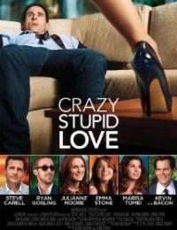 Crazy, Stupid, Love. | Bmovies
