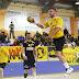 Handball Premier: Πάτησε κορυφή η ΑΕΚ