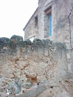 calle Villaclosa, La Botera, Beceite, Beseit,13