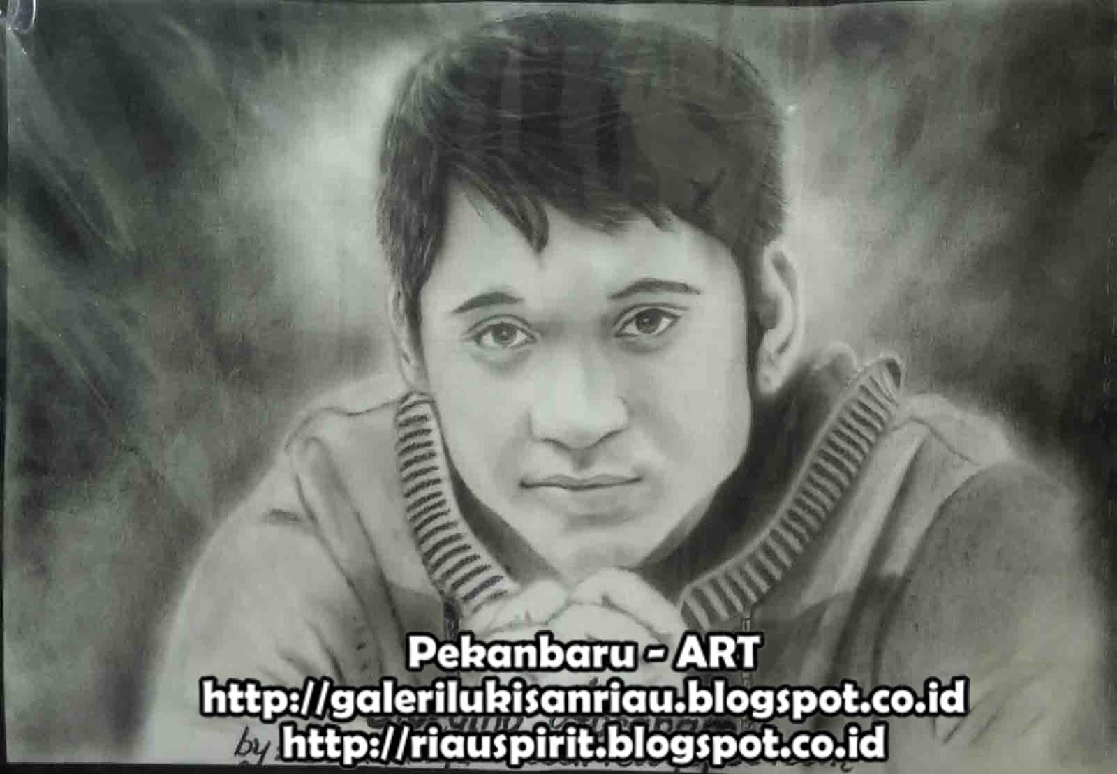 Wifi ID Pekanbaru ART GRATIS