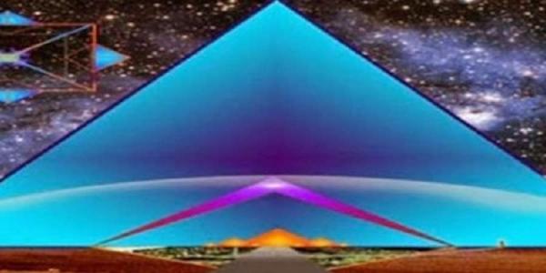 Απίστευτο: Δείτε πότε και γιατί κάποιοι έφτιαξαν Πυραμίδες σε όλο τον Πλανήτη… Τι αποκαλύπτει Ουκρανός επιστήμονας!!