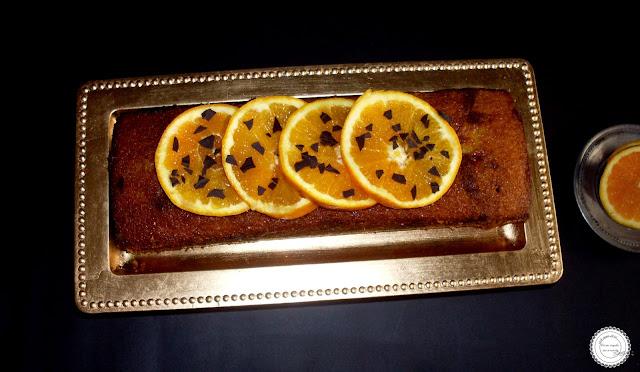 chcolate-laranja
