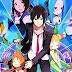 Download Anime Conception Subtitle Indonesia