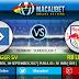 Prediksi Hamburger SV  VS RB Leizig  09 September 2017