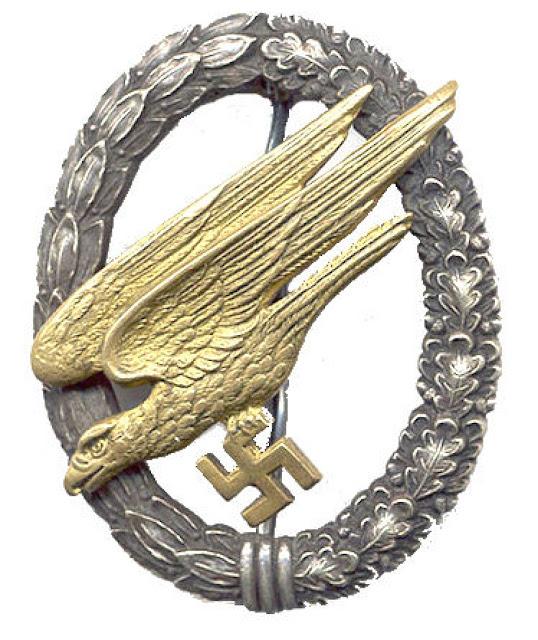 Fallschirmsch%25C3%25BCtzenabzeichen_der_Luftwaffe