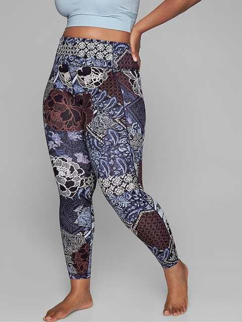 athleta pathwork-salutation