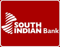 South Indian Bank recruitment, South Indian Bank Notification 2018, South Indian Bank career, South Indian Bank Jobs, South Indian Bank vacancy, South Indian Bank Job Vacancies, South Indian Bank Recruitment 2019, South Indian Bank Apply online, Upcoming South Indian Bank Notification, South Indian Bank Job Opening for freshers