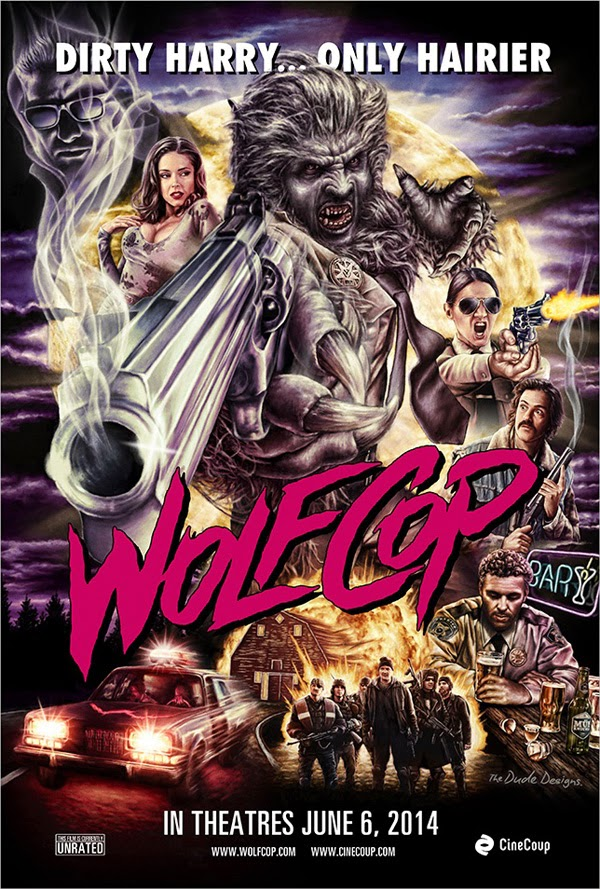 http://horrorsci-fiandmore.blogspot.com/p/wolfcop-2014-synopsis-as-series-of.html