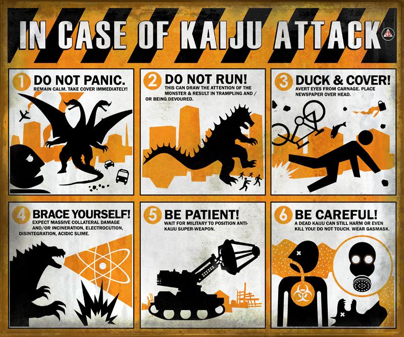 https://2.bp.blogspot.com/-gGlqzeLaG_4/V2LyBiWRdnI/AAAAAAAAIDM/2I29xSF2L-cSDCH18GSk9qDsS3iQjNxbgCLcB/s1600/Kaiju-Survival-Guide-2.jpg