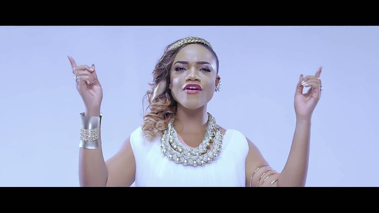 I testify by Ada Lyrics + Mp3 download + Official Video