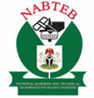 nabteb-a-level-list-of-subjects-online-registration