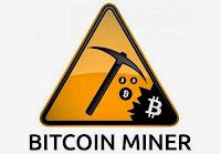 Cara Mudah Menambang Bitcoin Bagi Pemula