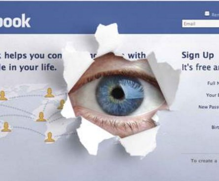 how to know who stalks you on facebook