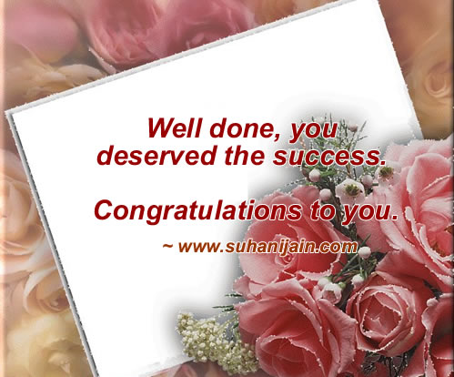 love text messages quotes poems and sms 20 congratulation