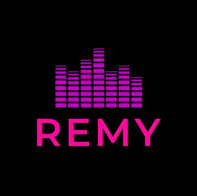 REMY Irish Music Blog - Remy Connolly - Spotify Playlist 2018