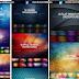 100 خلفية متنوعة - 100 Abstract Backgrounds Bundle