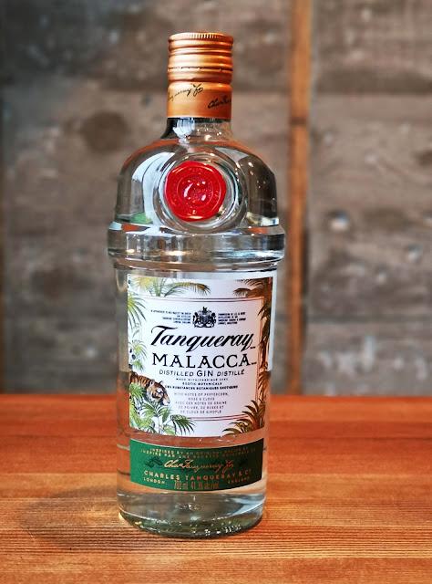 saq,tanqueray,malacca,gin,3-meilleurs-gins,petits-prix,quebec,pourvoyeur,madame-gin