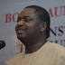 Femi Adesina - why the anti-corruption war of the Muhammadu Buhari's administration appears selective.
