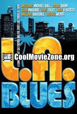 LA Blues (2007)