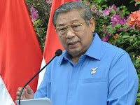 Siang ini, pimpinan KPK bertemu SBY?