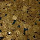 Археологи нашли крупнейший в Европе римский монетный двор