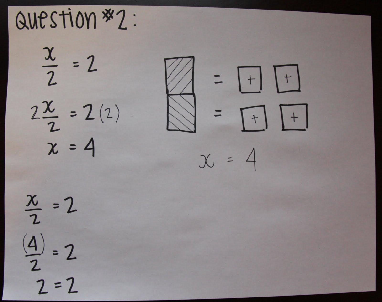 816 Math Jocelle S Algebra Post